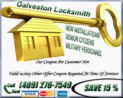 Locksmith in dallas, 24 hour emergency locksmiths in dallas, TX