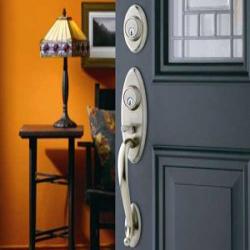 Galveston electronic door locks 24 hour commercial for Door hardware las vegas